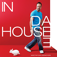In Da House Vol.3200