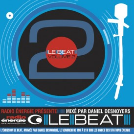 Le Beat 2