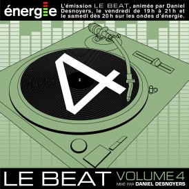 Le Beat 4