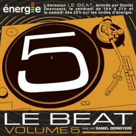 Le Beat 5