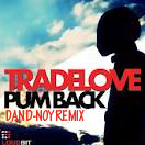 PUM BACK - TRADELOVE