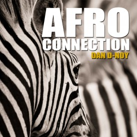 afro-connection 7,65cm
