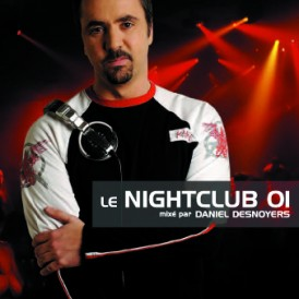 Nightclub Vol.1
