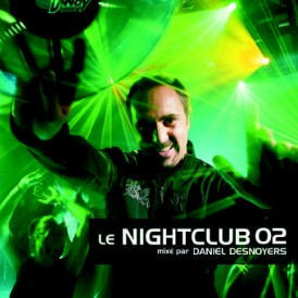Nightclub Vol.2