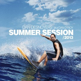Summer session 2013