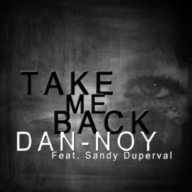 12.	TAKE ME BACK-DAN D-NOY FT. SANDY DUPERVAL