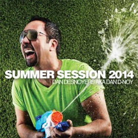 SUMMER SESSION 2014
